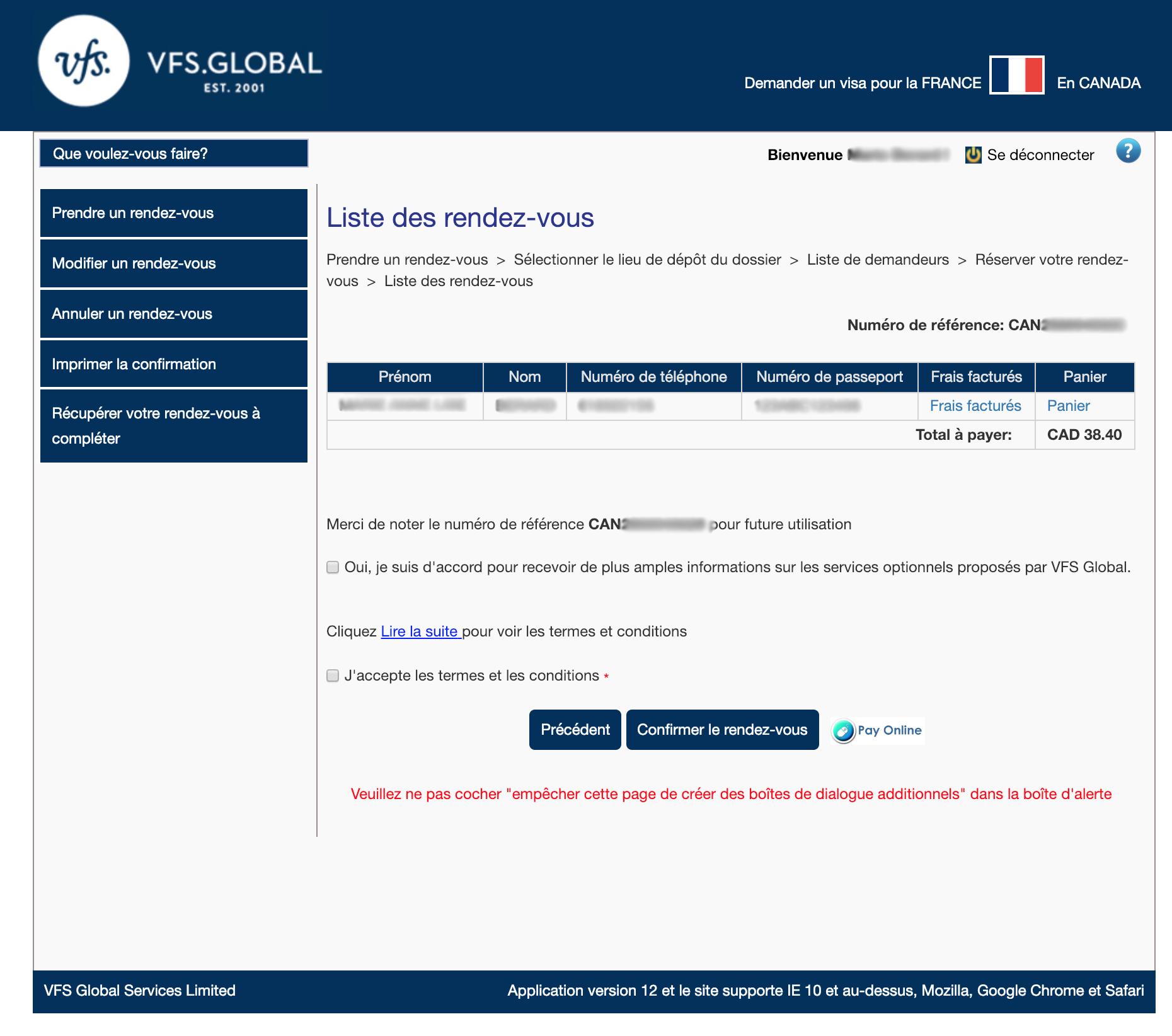 Demande-RDV-PVT-France-14