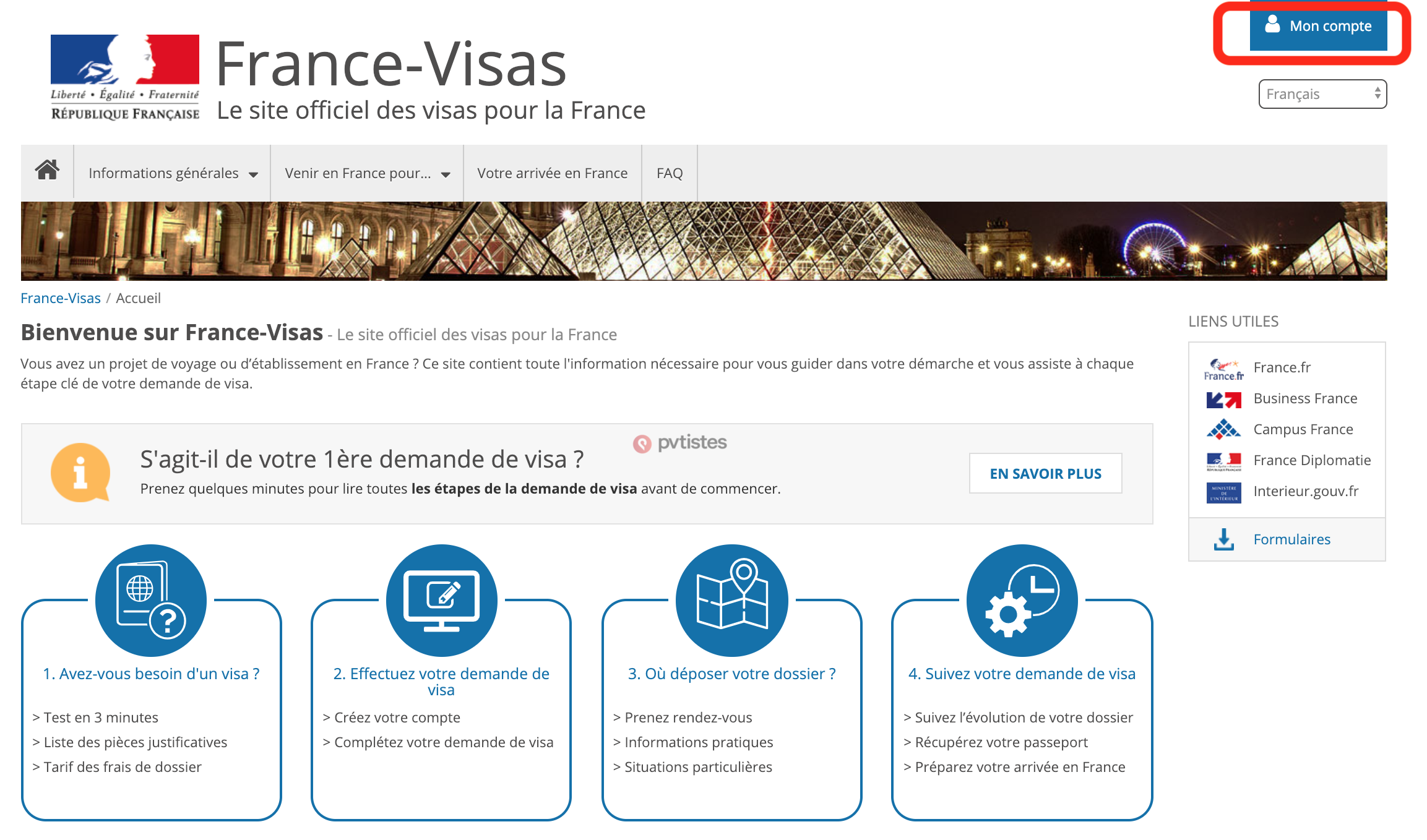 Demande-RDV-PVT-France-16