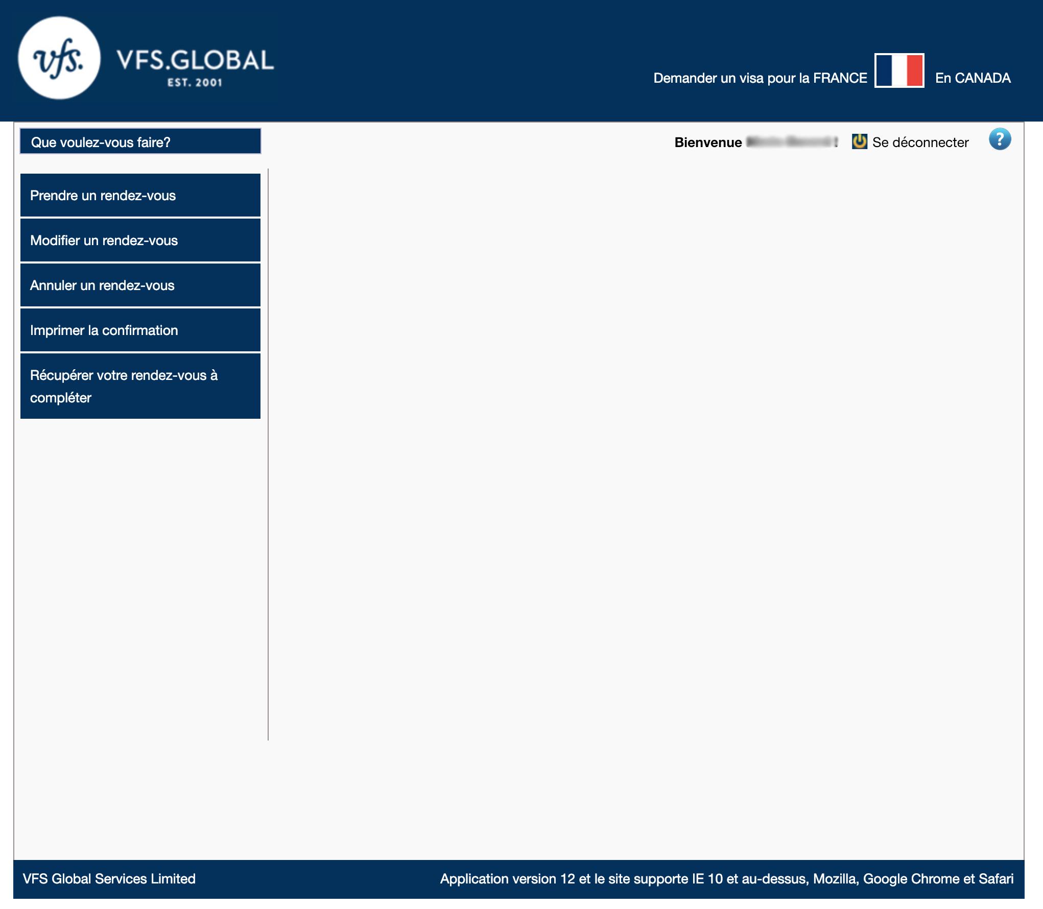 Demande-RDV-PVT-France-5