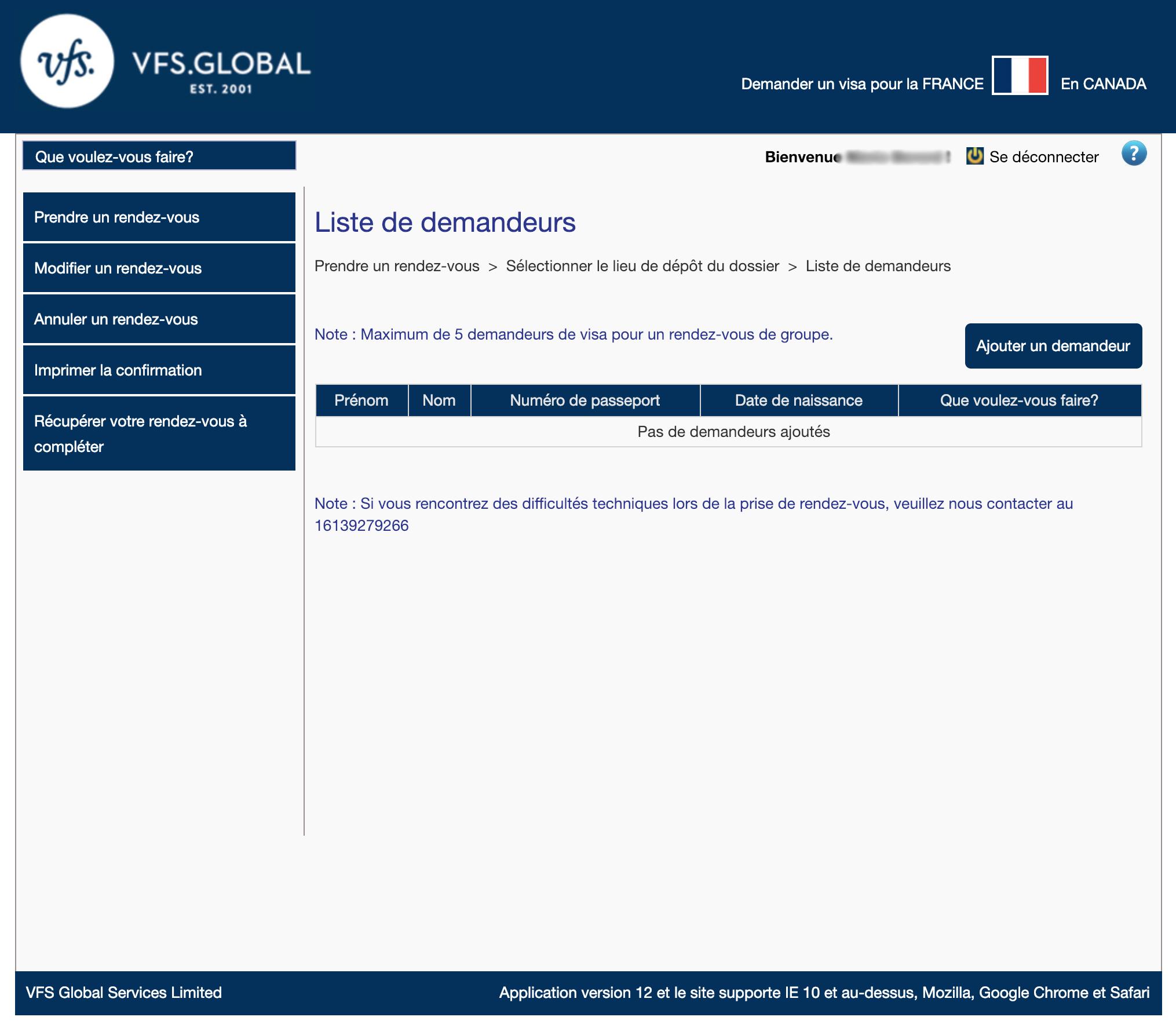 Demande-RDV-PVT-France-8