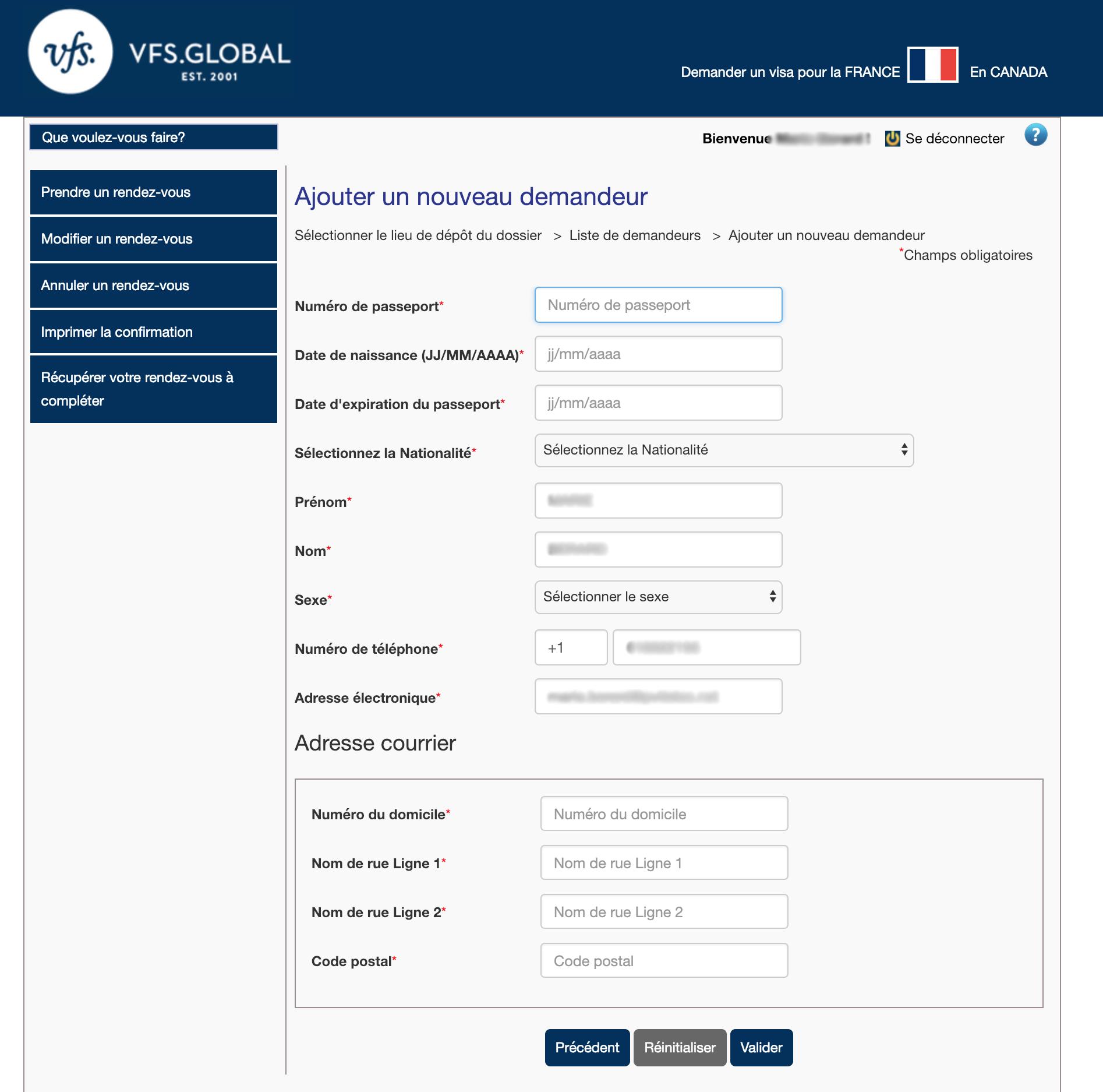 Demande-RDV-PVT-France-9