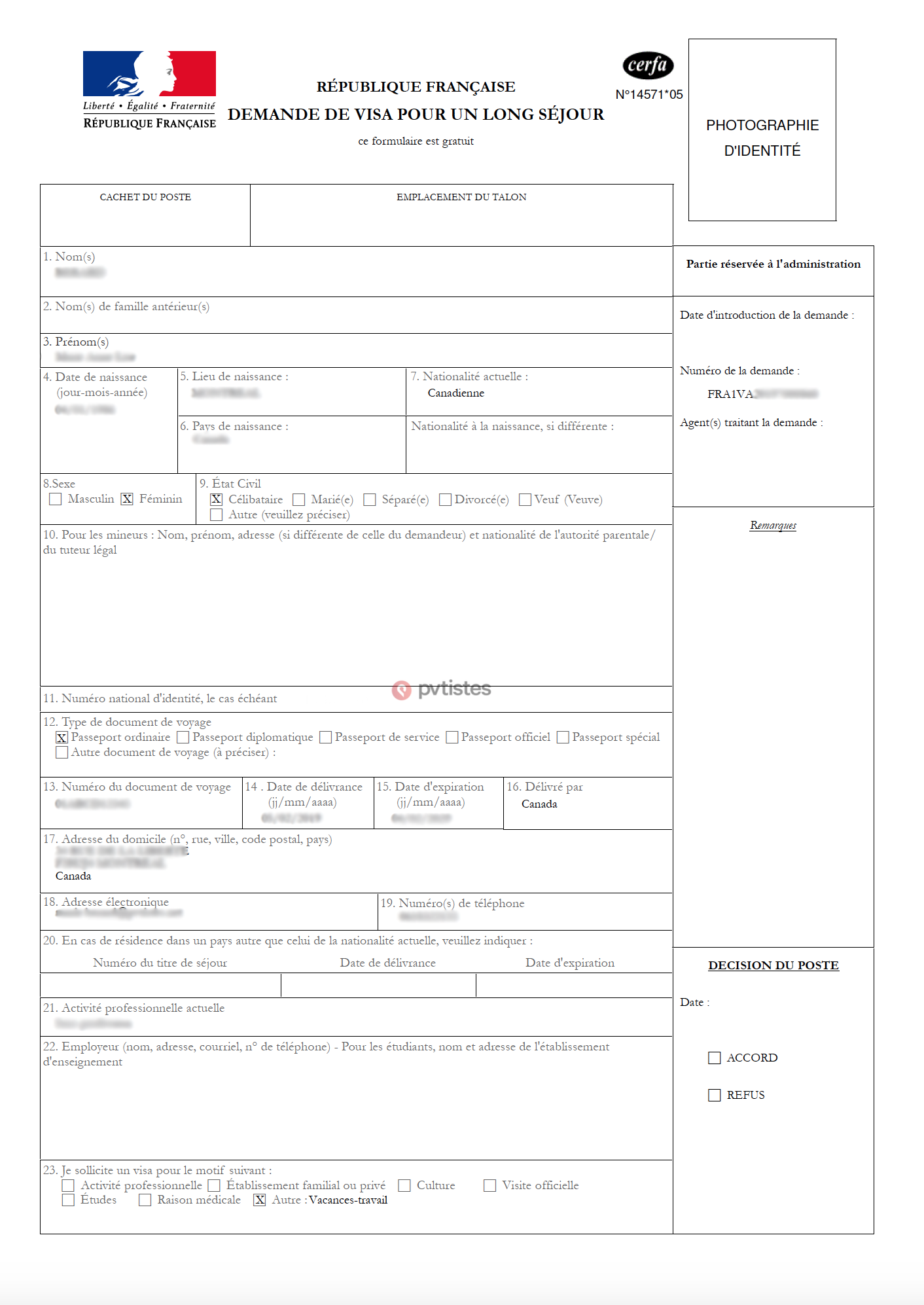 formulaire-pre-rempli