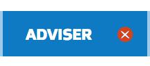 onglet-adviser-pvt-nouvelle-zelande-2