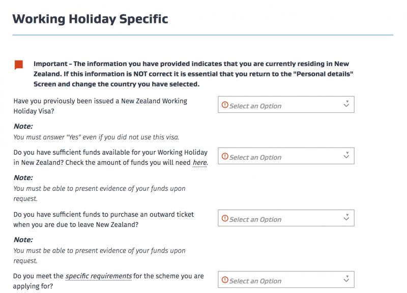 working-holiday-specifics-nz-pvt-nouvelle-zelande