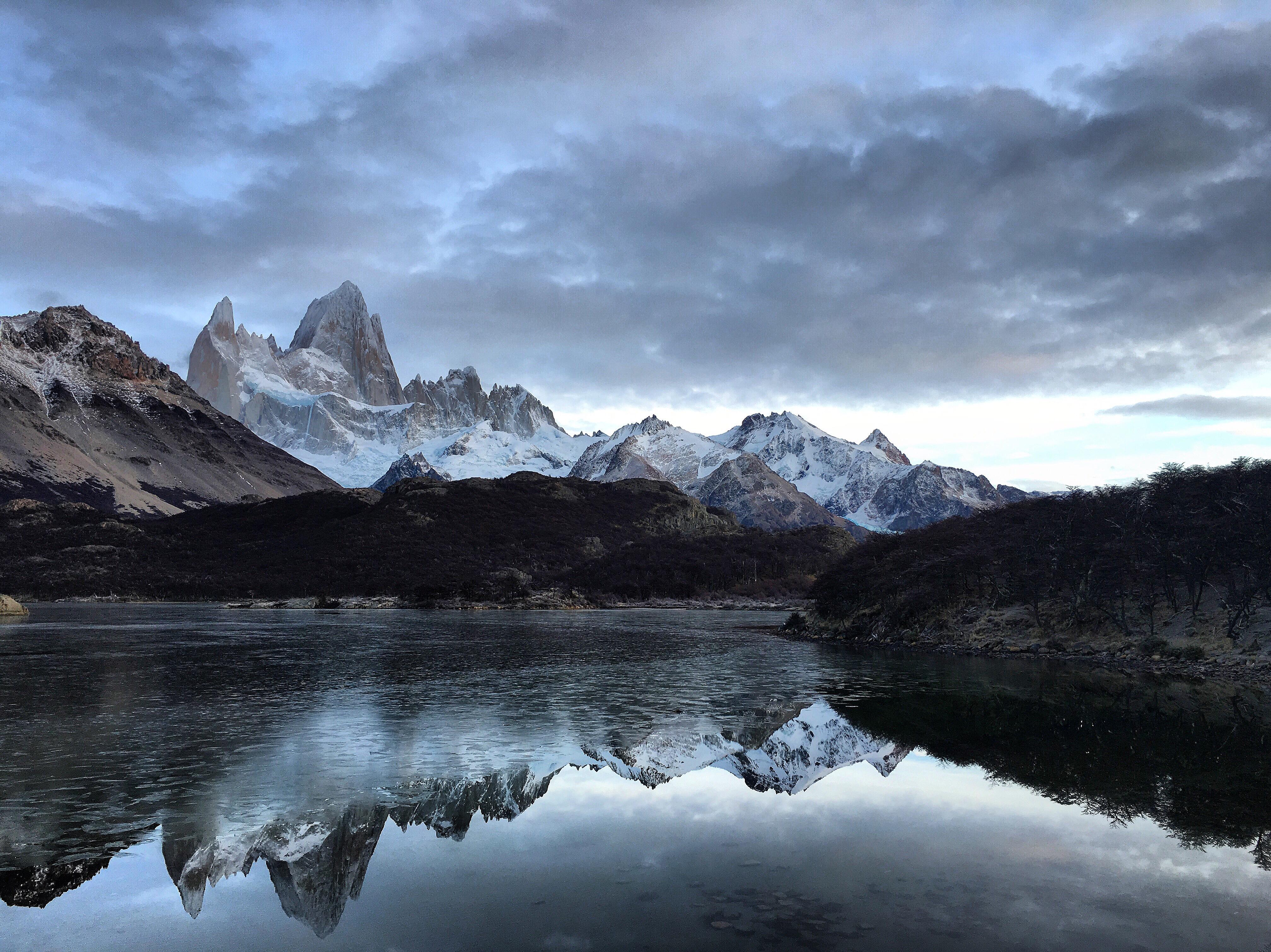 Bastien__lg - PVT Argentine - El chalten 3