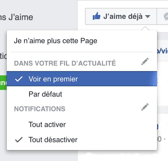 Facebook-nous-suivre-pvt-canada