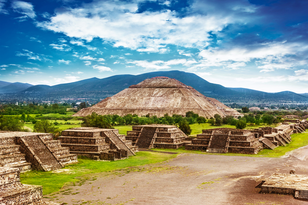 pvt-mexique-entree-en-vigueur-5