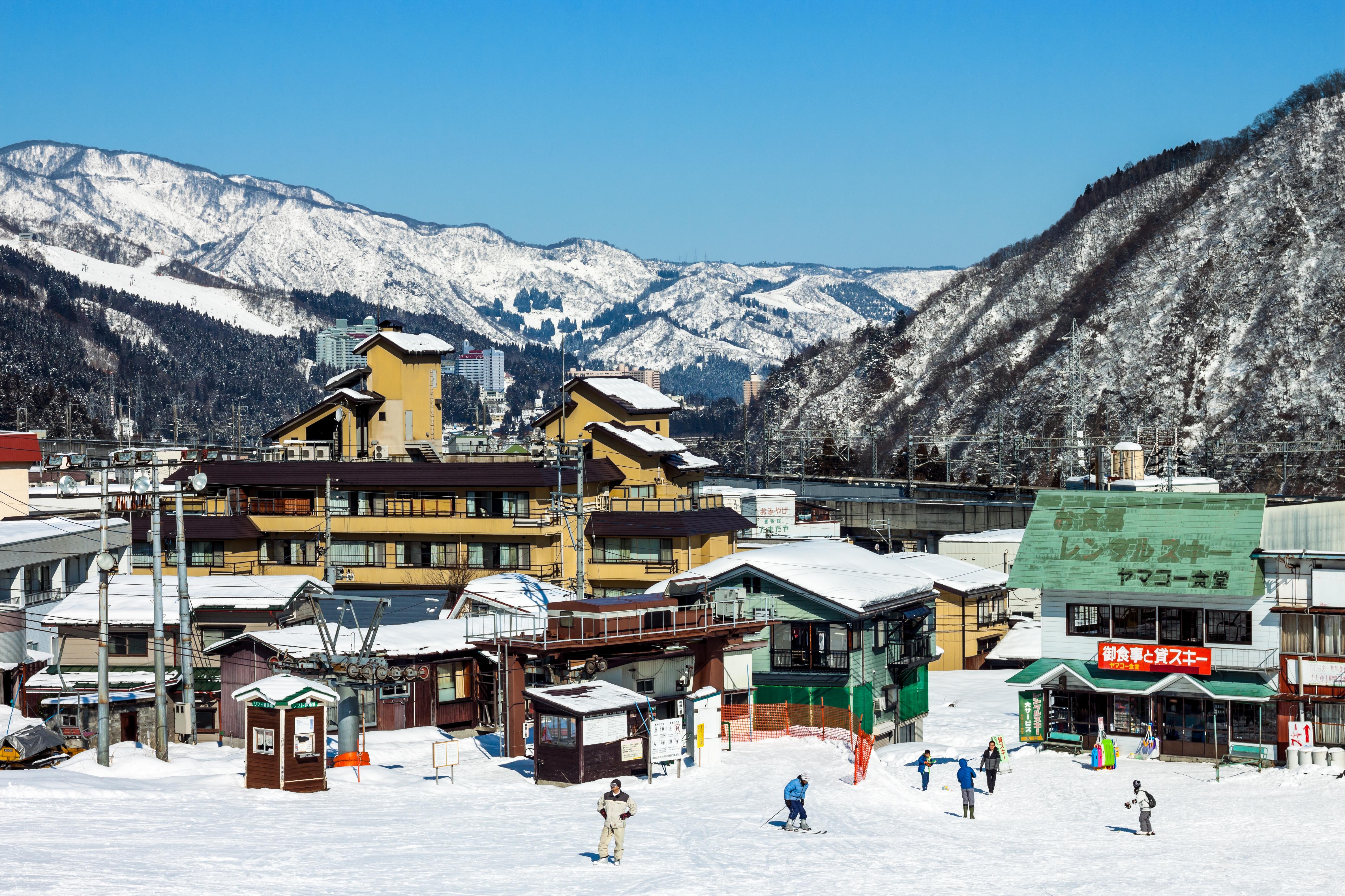 saison-hiver-resort-japon