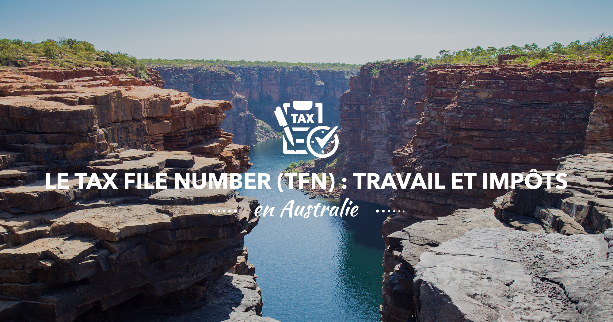 site de rencontre gratuit en Australie 2012