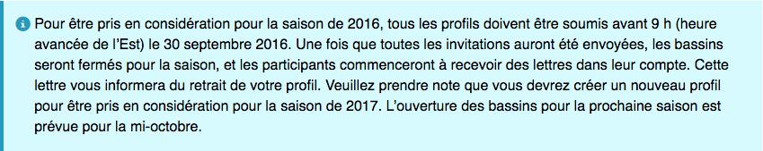 fermeture-eic-2016-canada