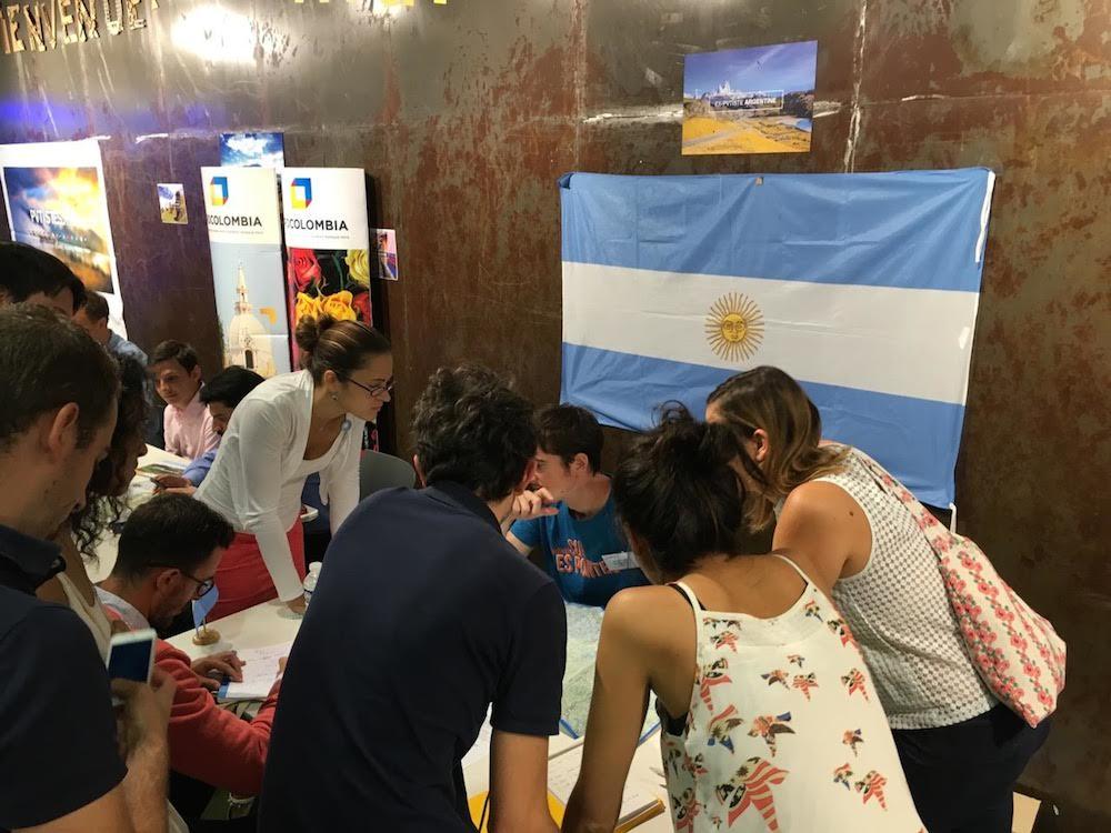 salon-du-pvt-argentine