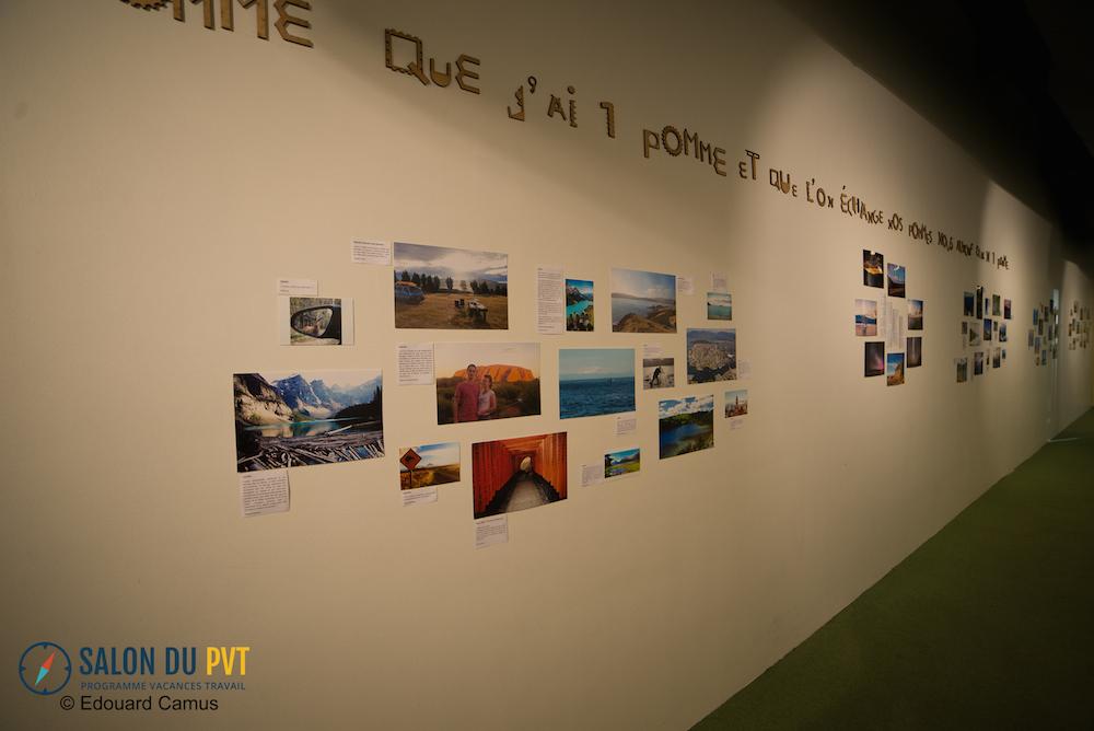 salon-du-pvt-expo-photos