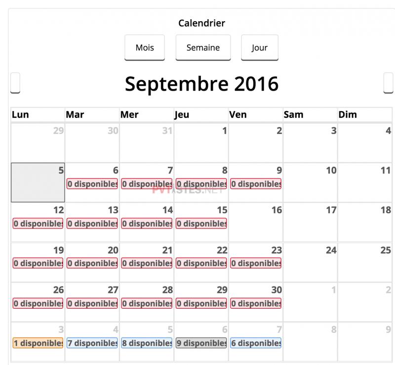 calendrier-disponibilites-pvt-mexique