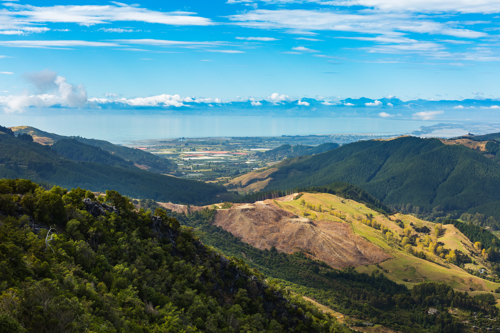 takaka-hills-golden-bay