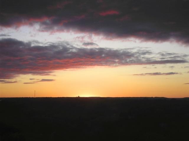 coucher-soleil-brandon