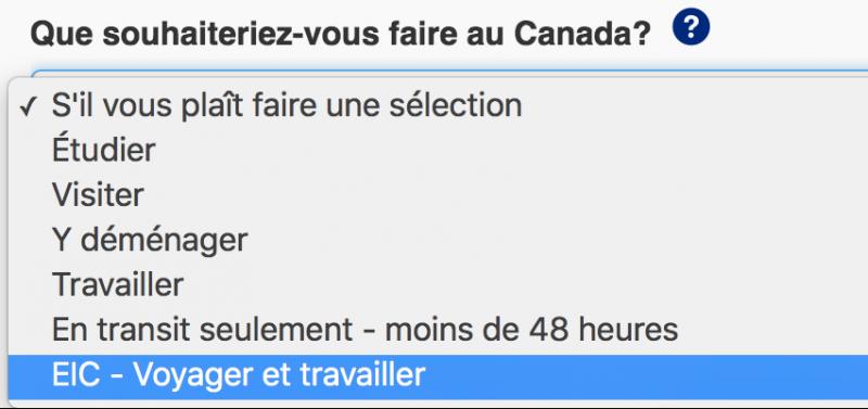 erreur-venir-au-canada
