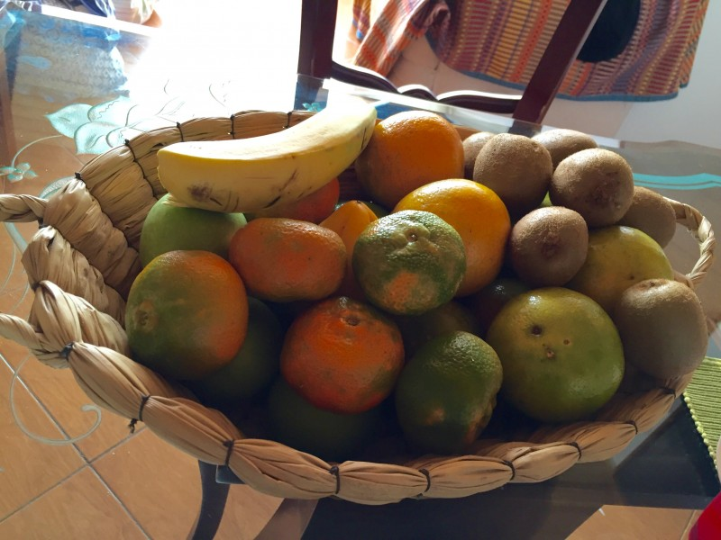 fruits-colombie