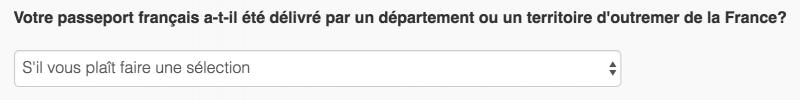 passeport-francais-com-dom