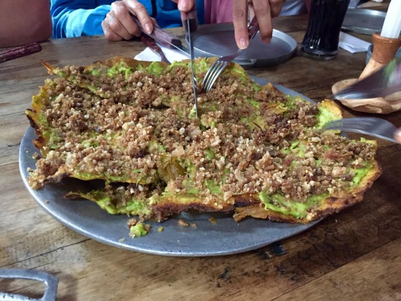 patacon-guacamole-colombie