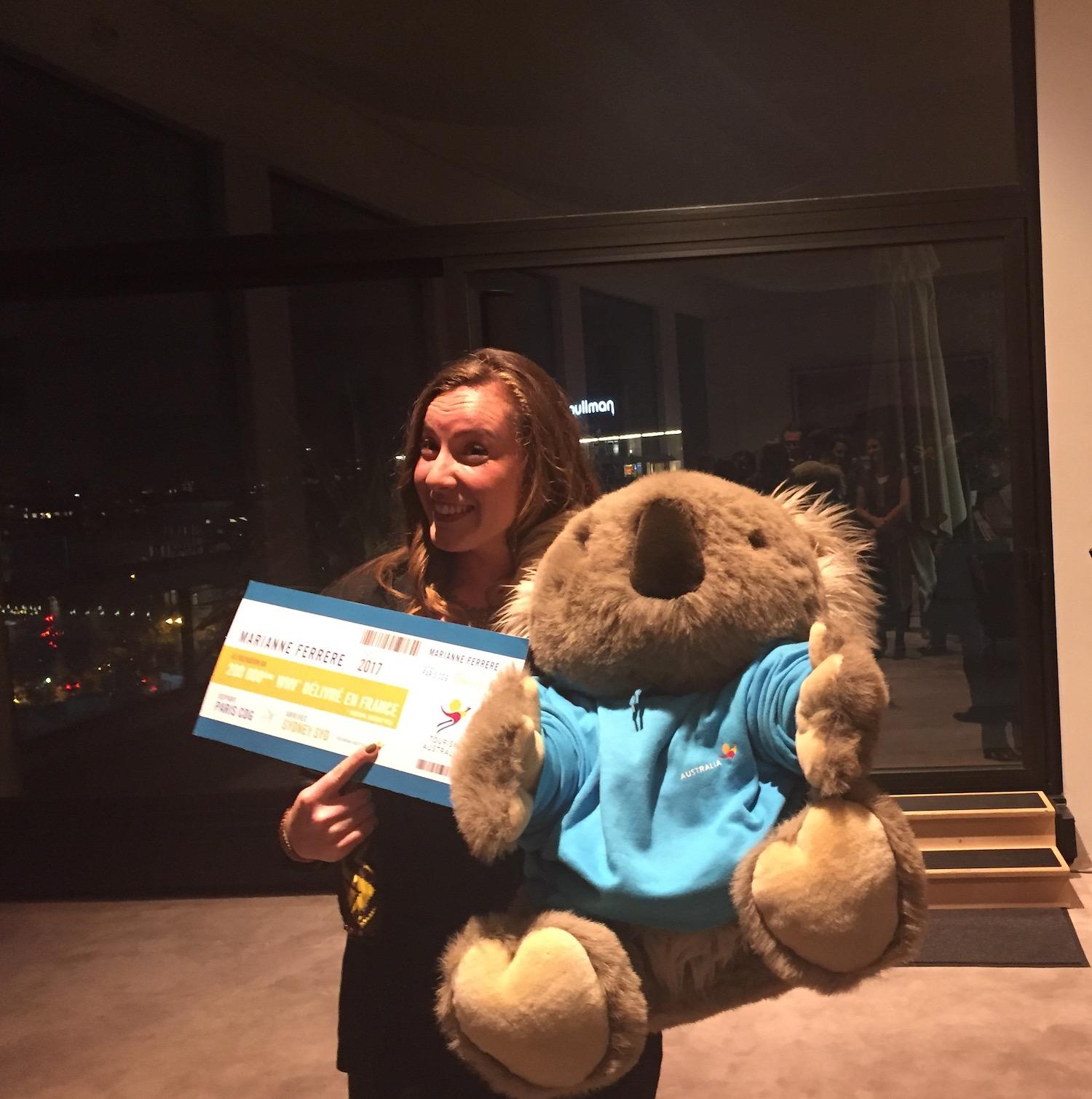 200-000-visas-vacances-travail-australie-marianne