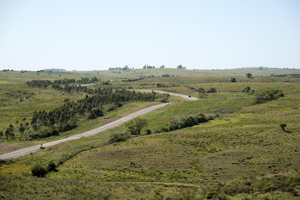 minas-uruguay