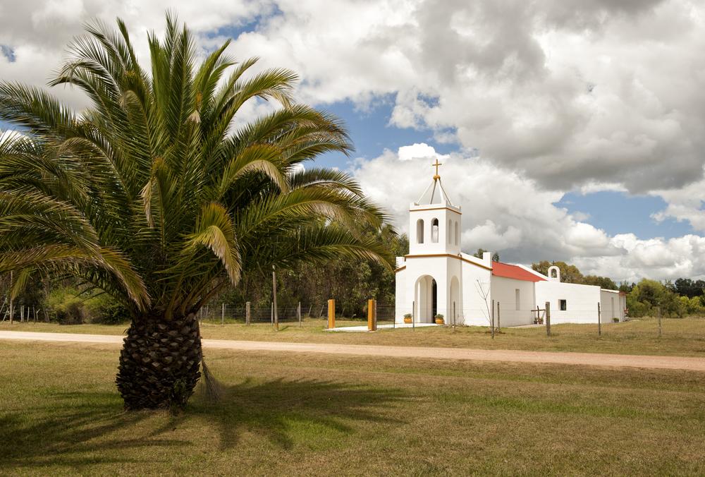 pueblo-eden-uruguay