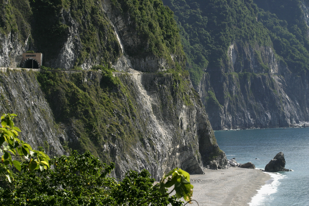 route-suao-hualien
