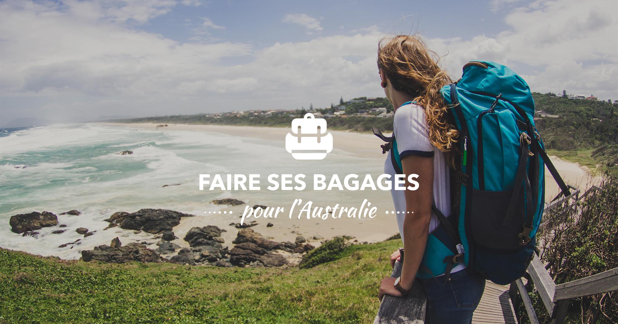 visuels-dossiers-whv-australie-faire-ses-bagages