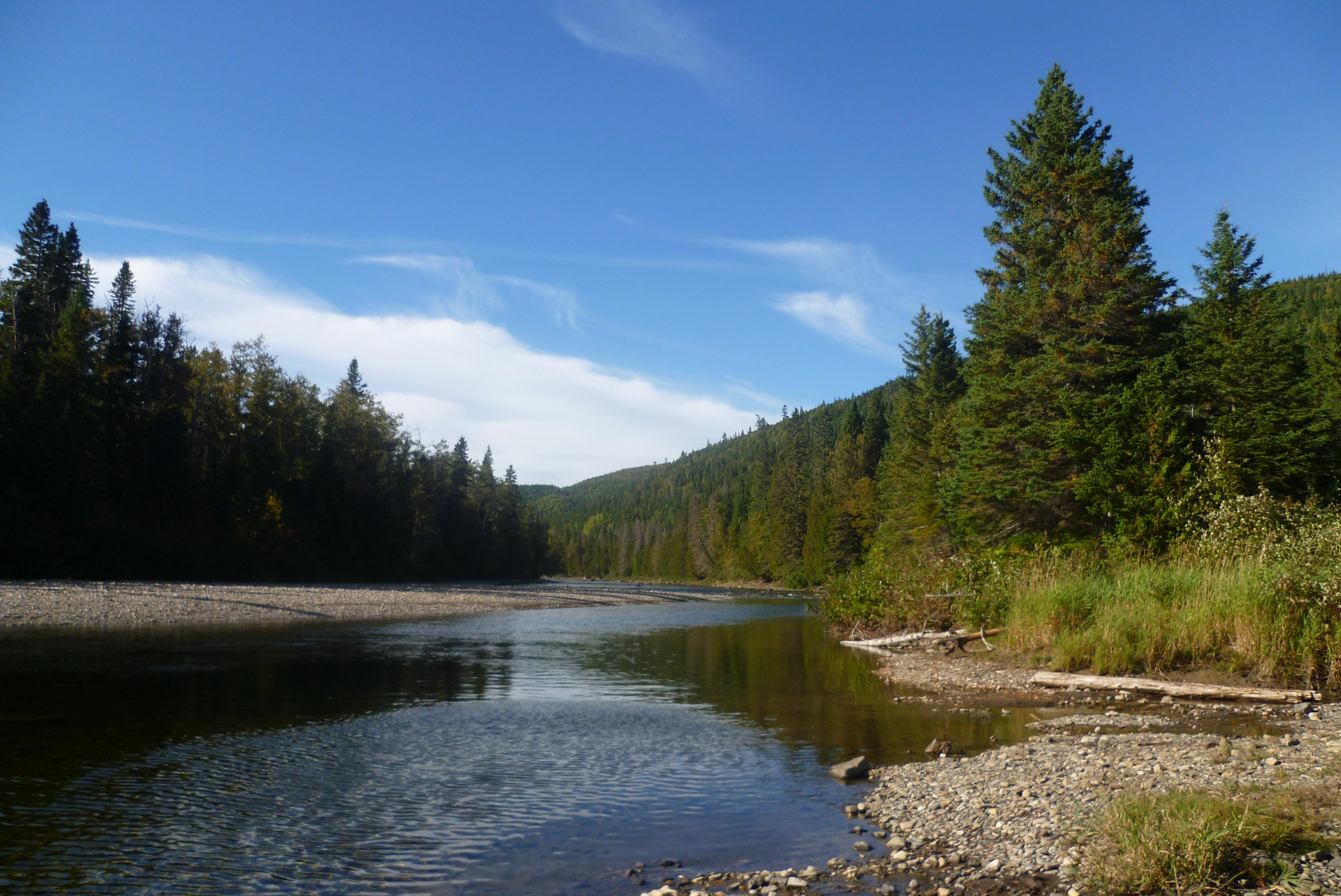 01-riviere-darmouth-gaspesie-acadie
