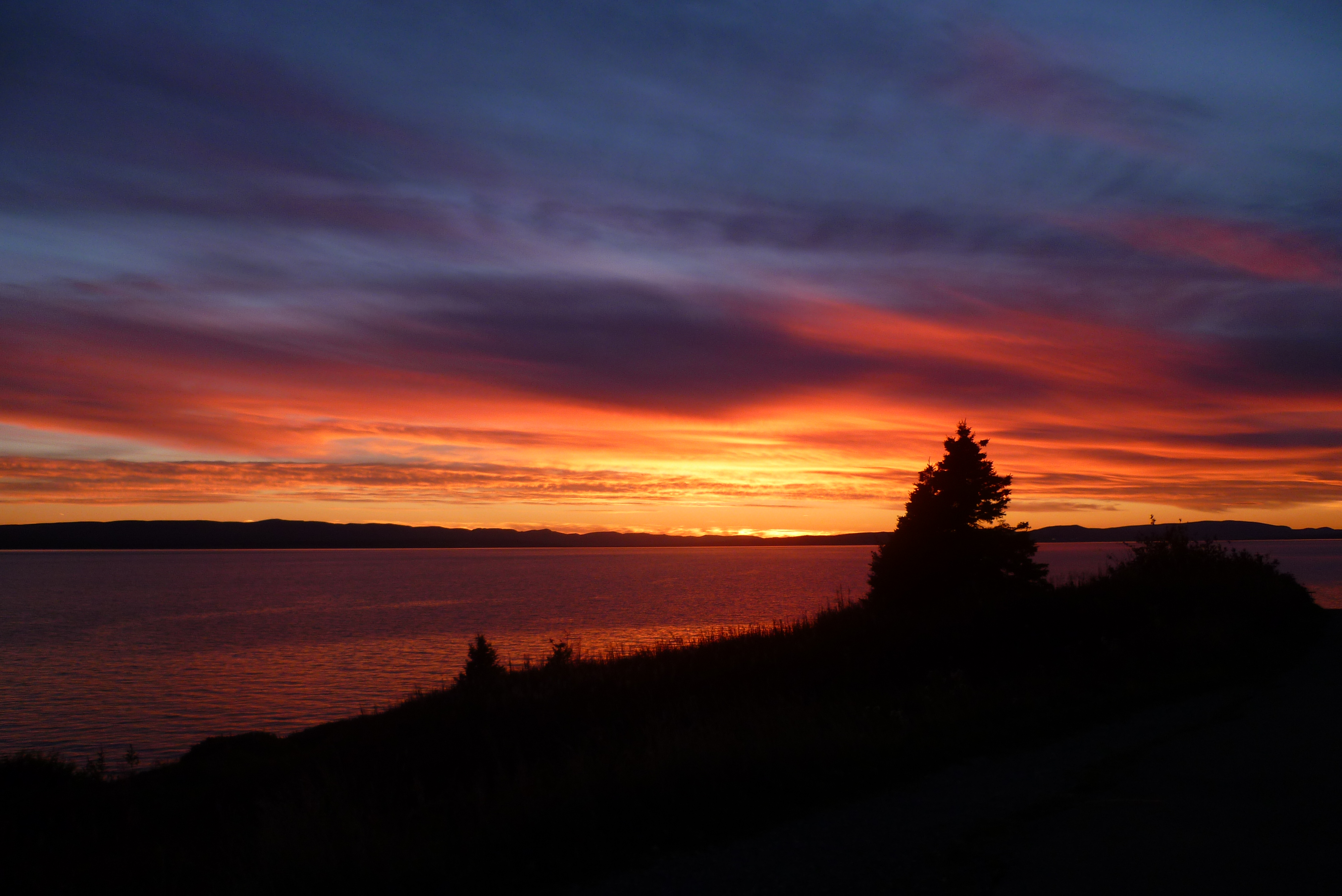 10-sunset-forillon-acadie