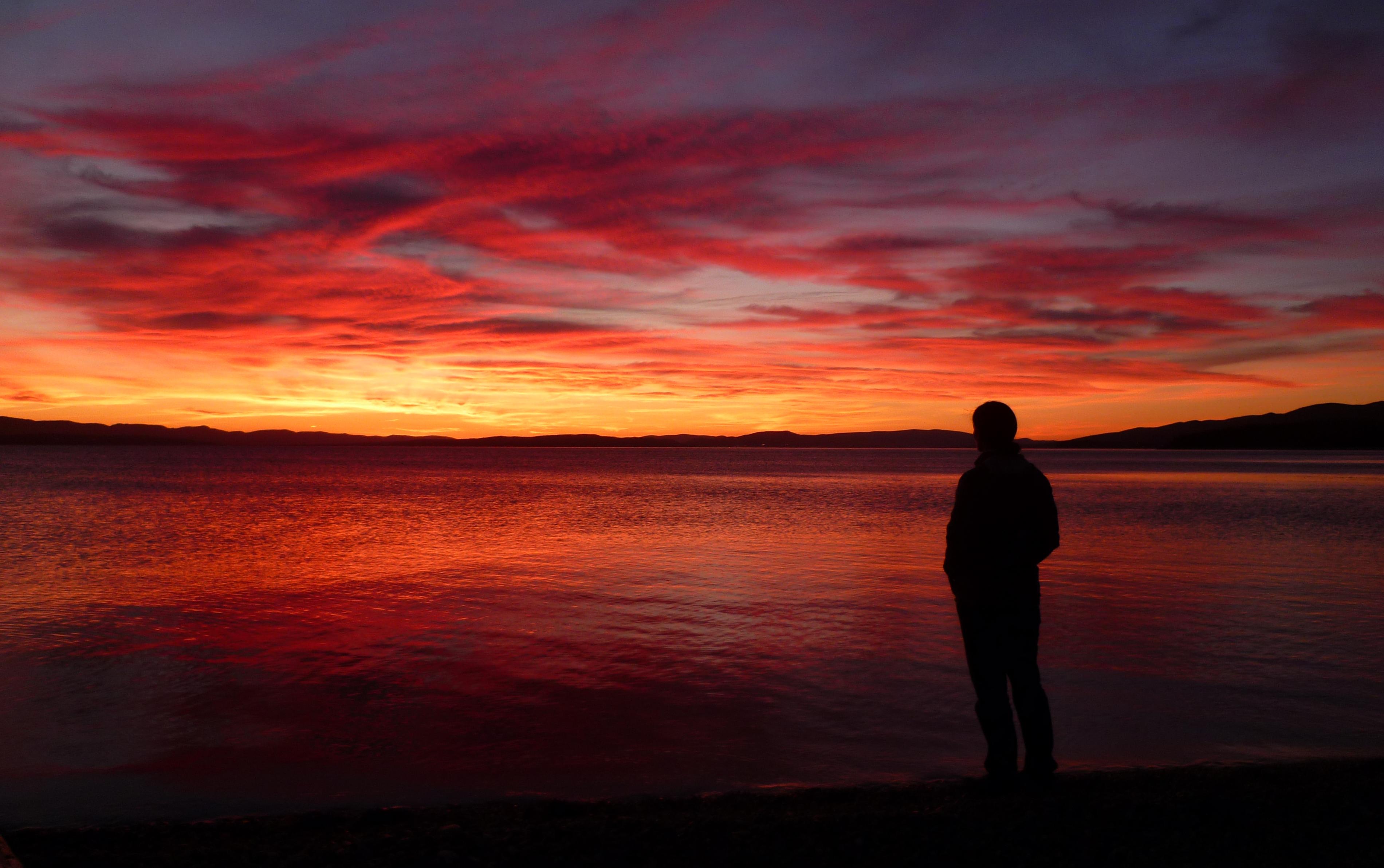 11-sunset-forillon-acadie