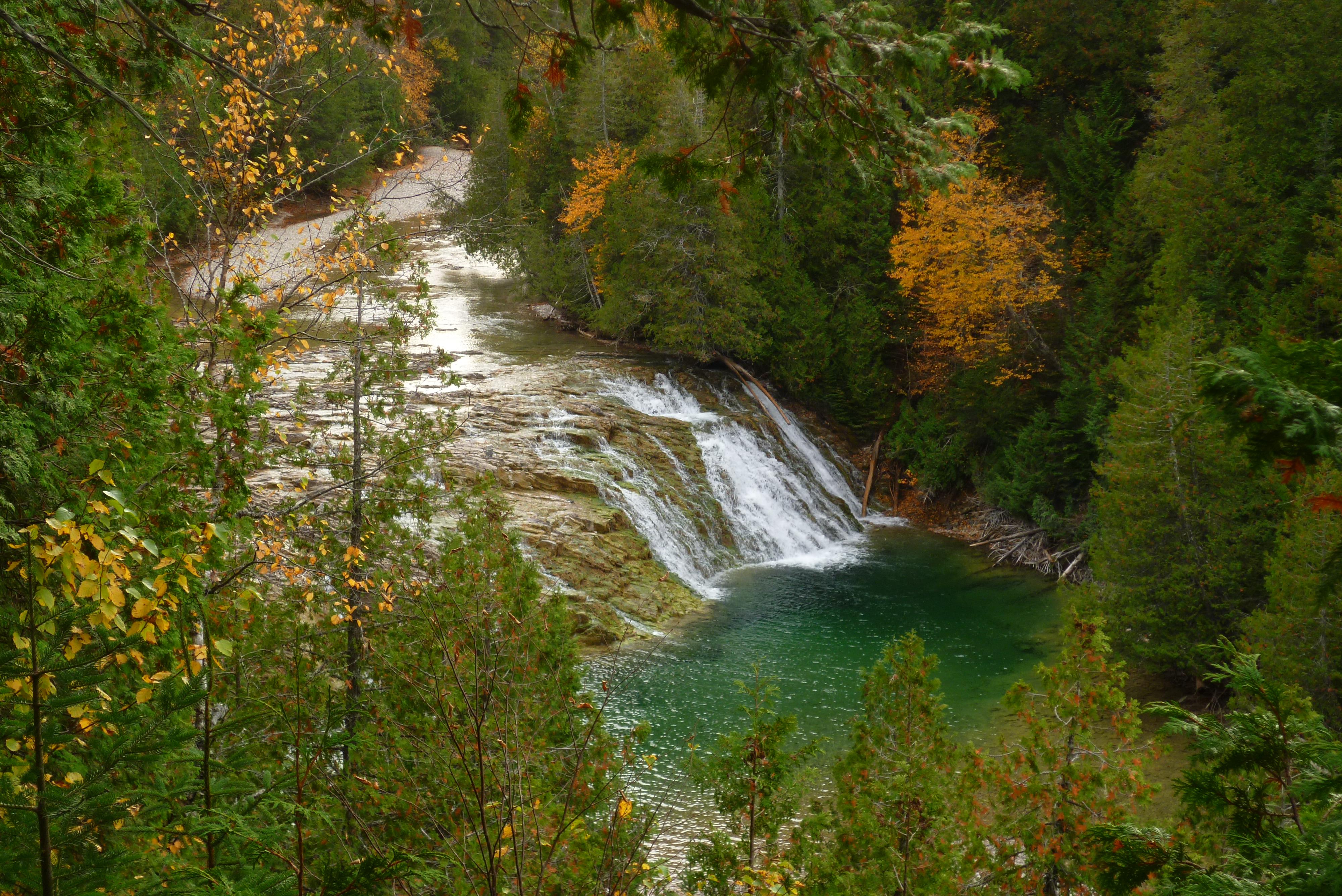 12-riviere-aux-emeraudes-gaspesie-acadie