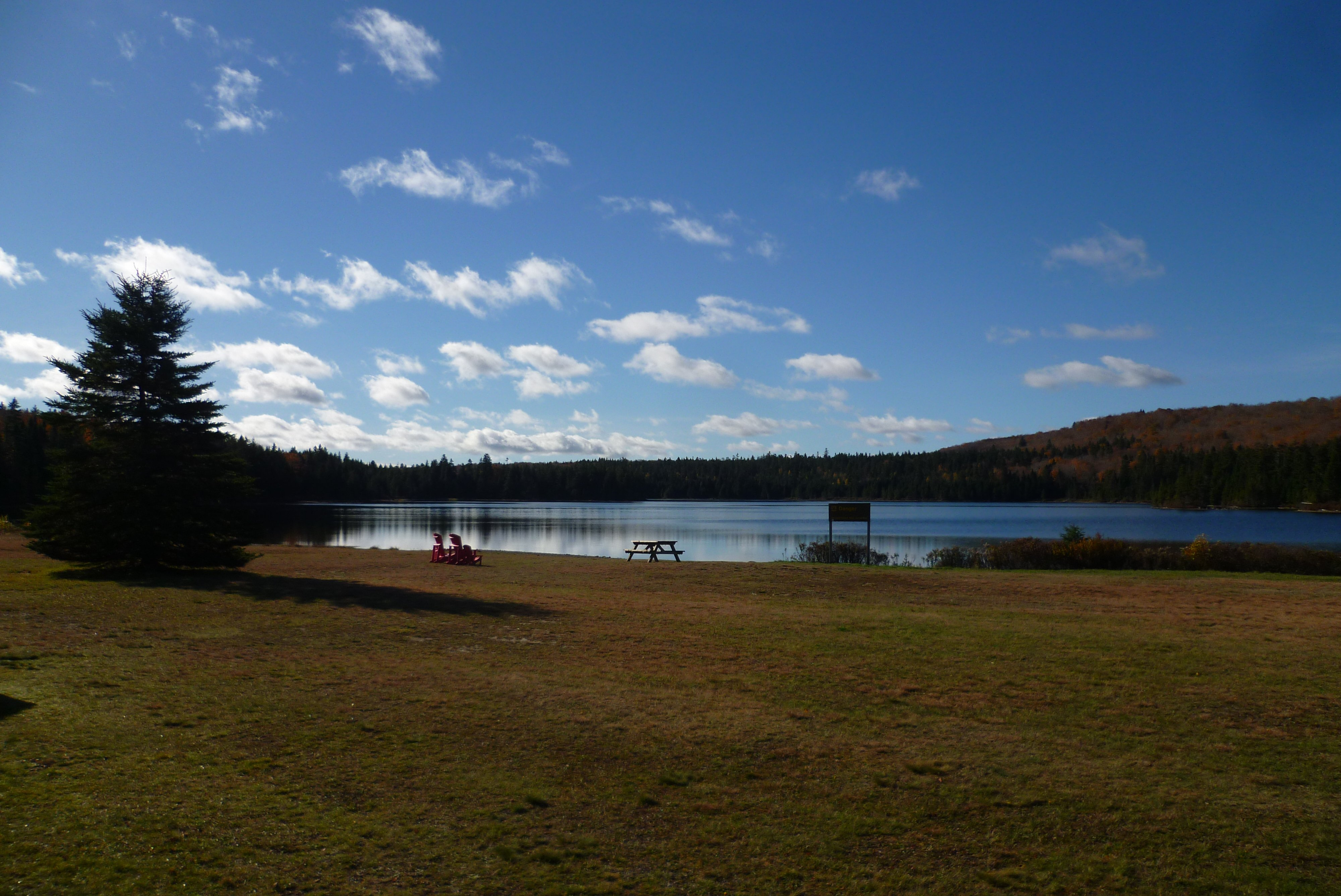 48-lac-wolfe-fundy-national-park-nb