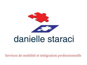 danielle-staraci-forfait-pvtistes
