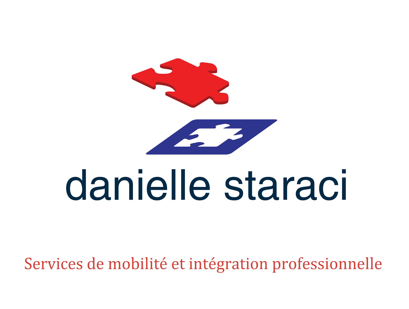 Danielle staraci vous aide trouver un emploi au qu bec - Office francais de l immigration et de l integration lille ...
