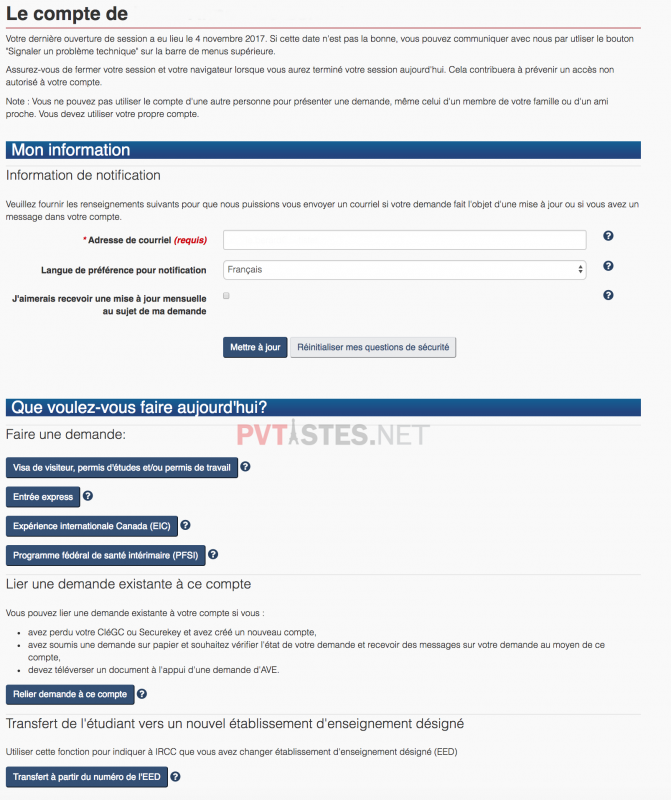 Moncic-EIC2018-page-accueil