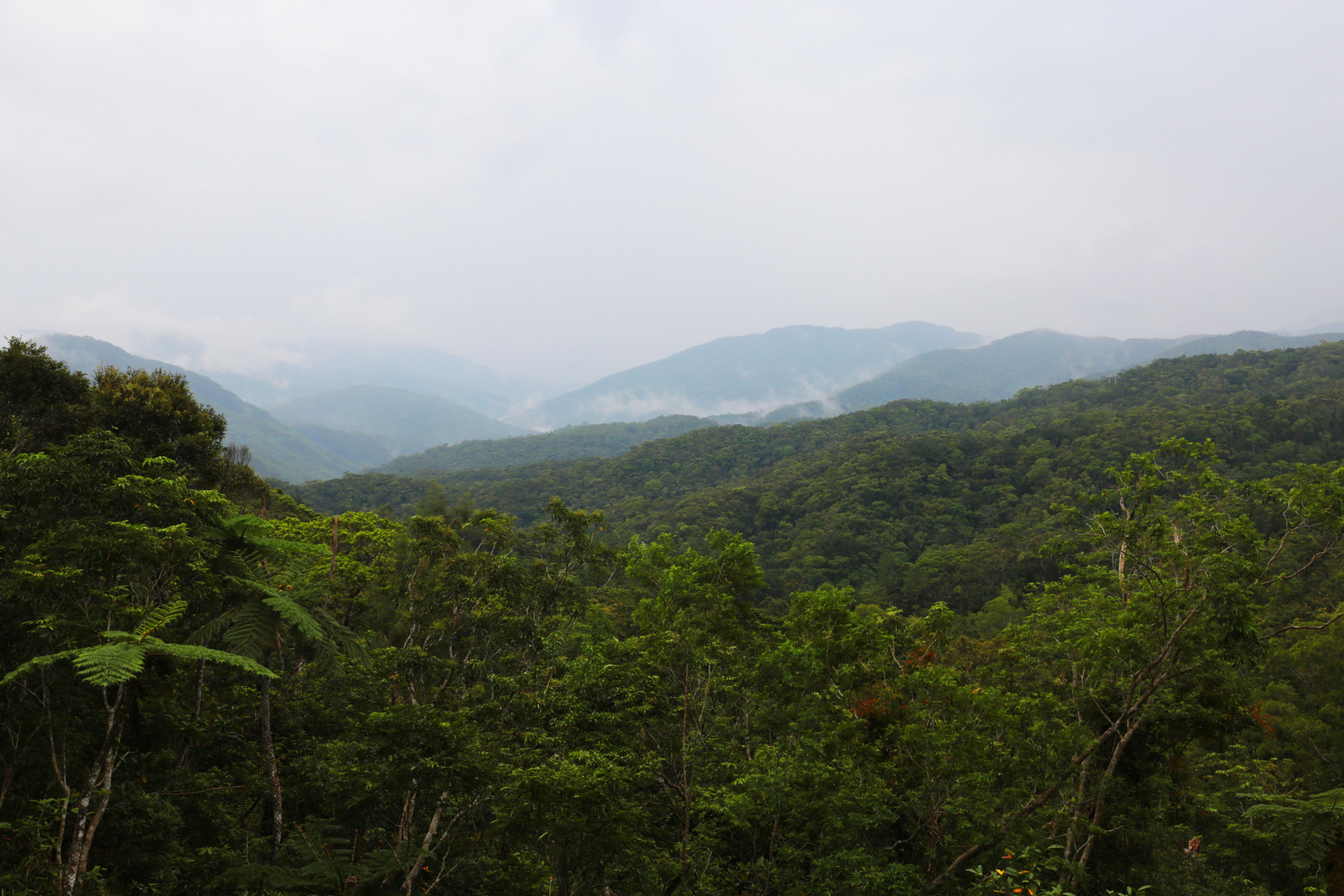paysages-montee-12k