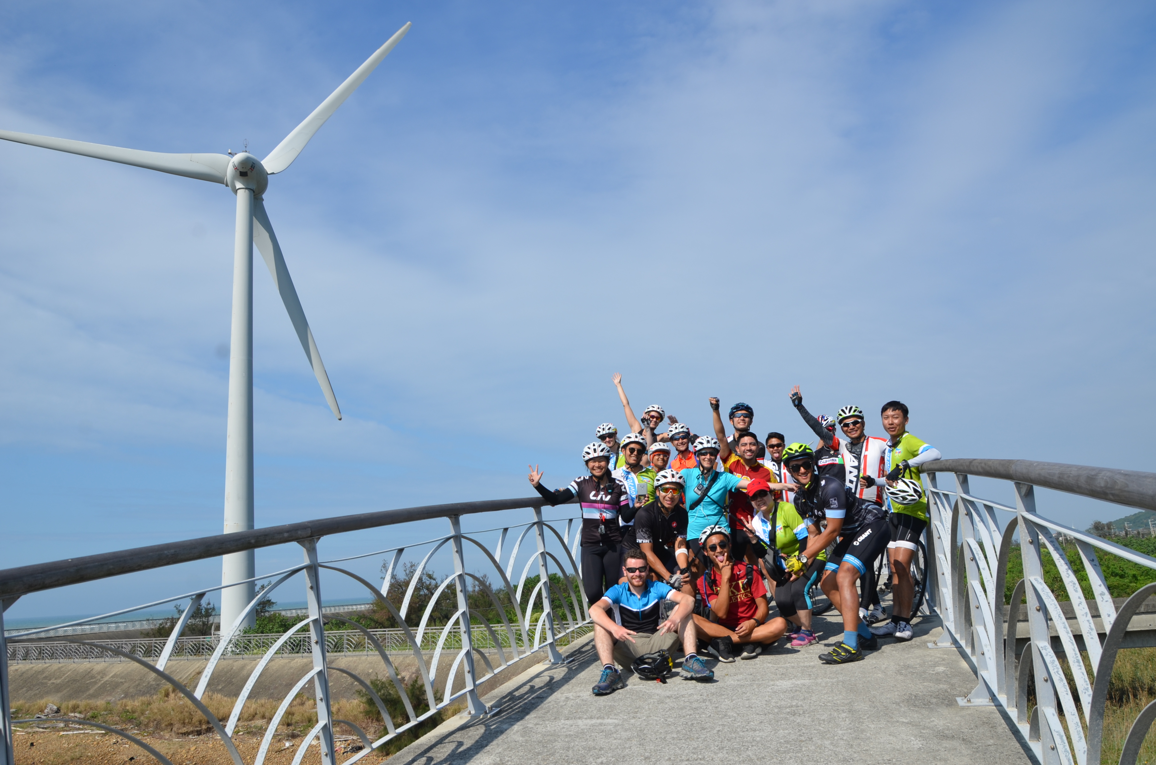 photo-groupe-eoliennes-taiwan