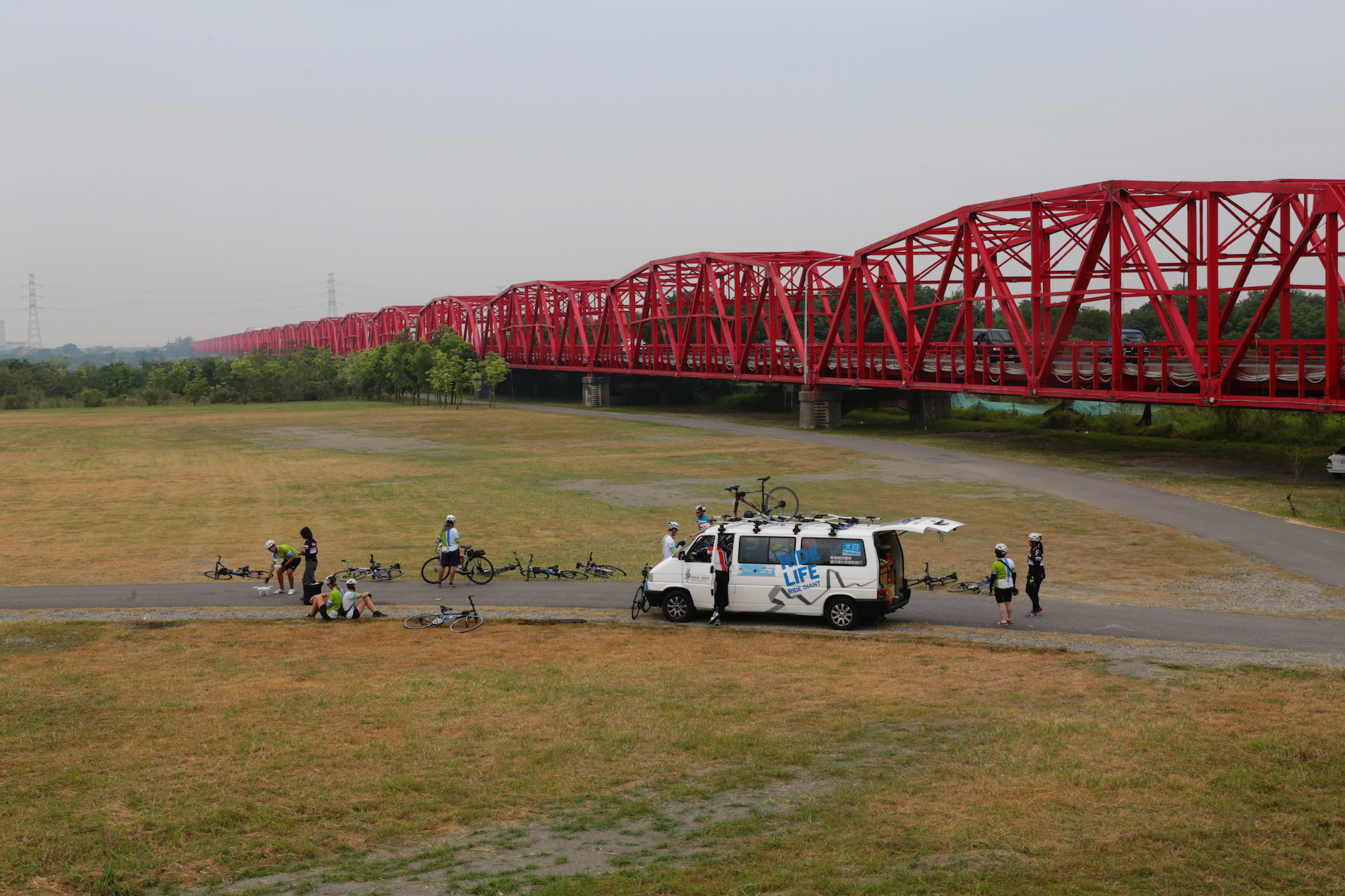 pont-taiwan