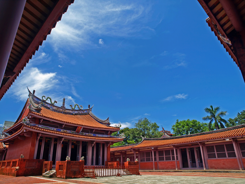 tainan-temple-de-confucius