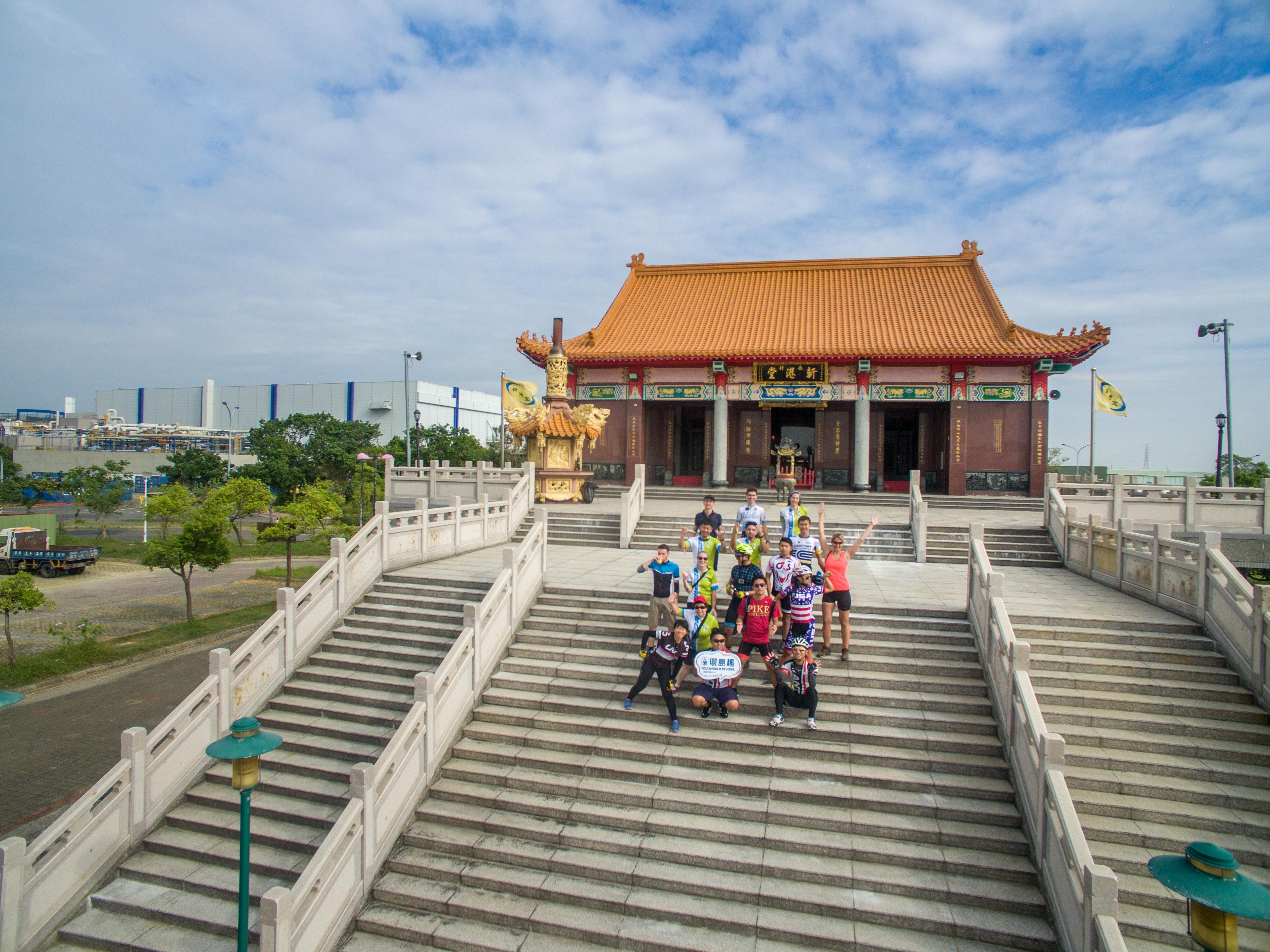 temple-drone-juan