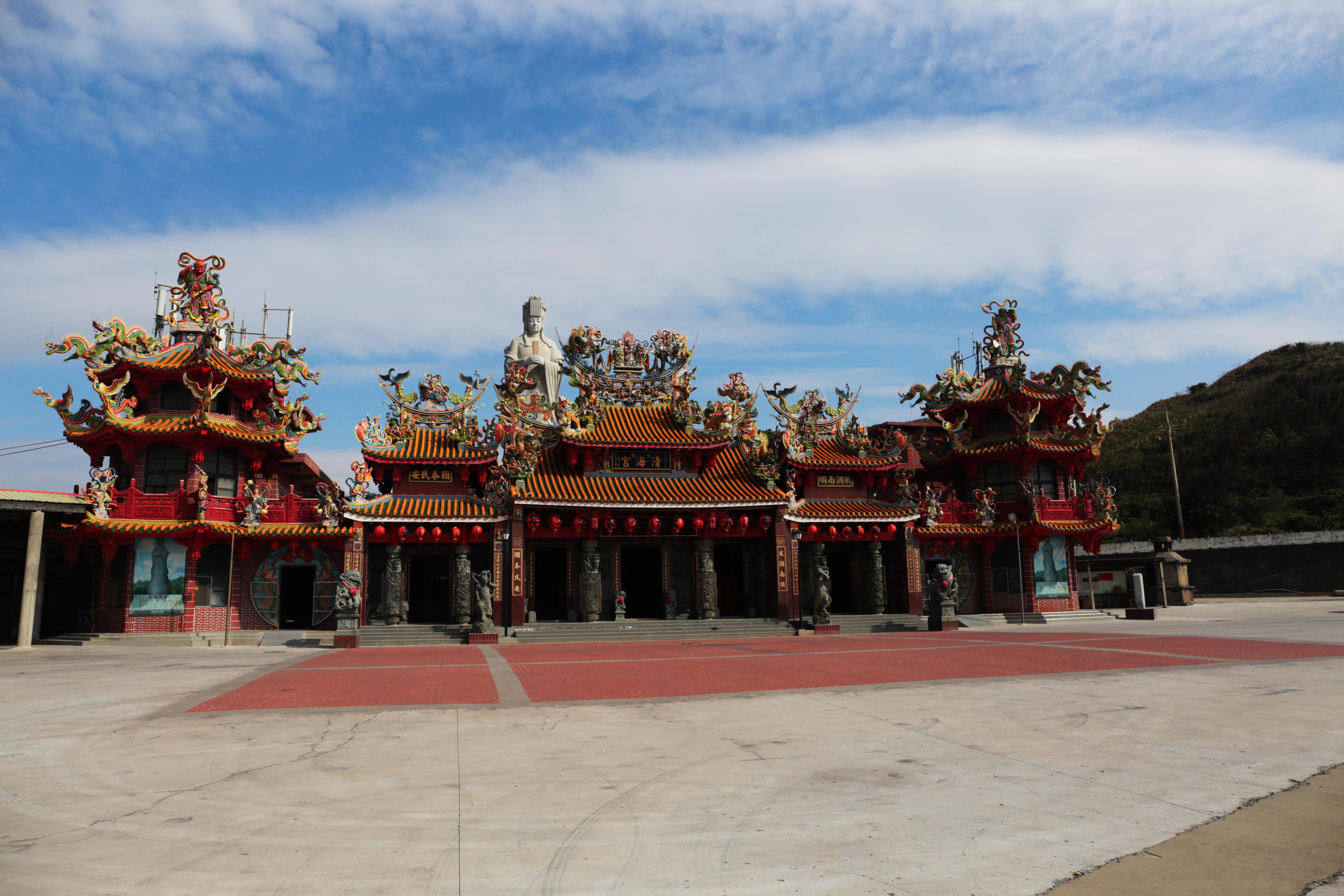 temple-matsu