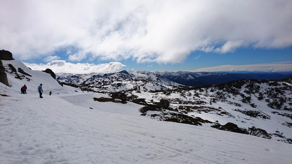 Thredbo-australia-ski