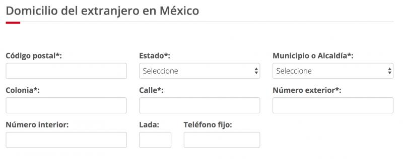 adresse-mexique-carte-resident-temporaire-pvt-mexique
