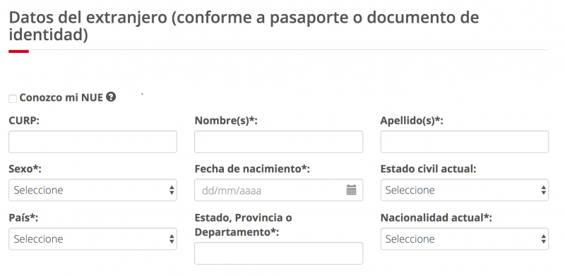 datos-extranjero-carte-resident-temporaire-pvt-mexique