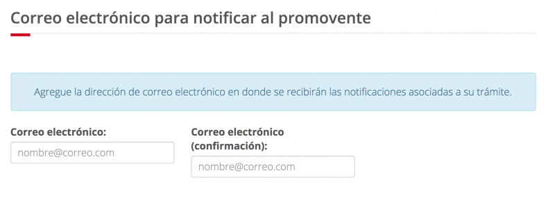 email-carte-resident-temporaire-pvt-mexique