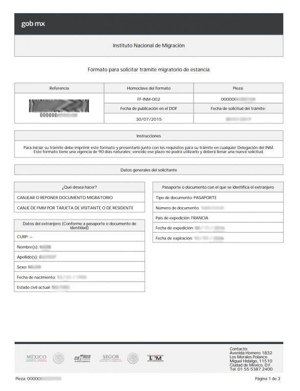 formato-resident-temporaire-pdf-1