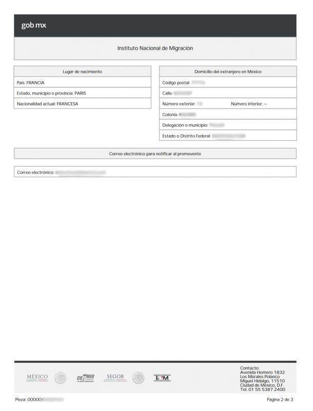 formato-resident-temporaire-pdf-2