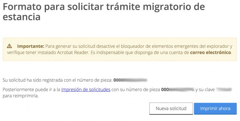 formulaire-carte-resident-temporaire-pvt-mexique
