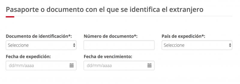 informations-passeport-carte-resident-temporaire-pvt-mexique